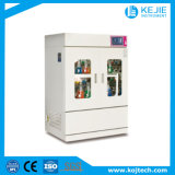 Laboratory Equipment/Lab Shaker/Thermostatic Shaker/Vertical Temperature Shaker