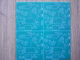Electronics Circuit Board /Single-Side PCB