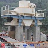 Yuhong Artificial Sand Making Machine for Sale