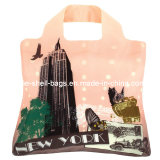 Eco-Friendly Tote Bags for Shopping, Packing, Promotion