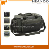 High Quality Man Nylon Custom Fashion Carry Fishing Bag