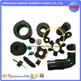 Custom High Quality Rubber Part