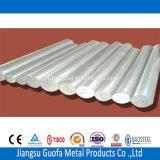 ASTM Standard 5056 Aluminum Round Bar for Construction