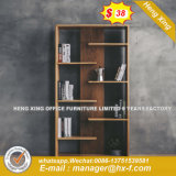 Foshan Metal Locker Luxury Design Cabinet (hx-8ND9772)