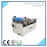 Offset Proofing Machine for Badges, Nameplate, Electrical and Electronic Panels and The Brand Signage