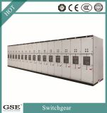Gcs Electrical Withdrawable Low Voltage Distribution Switchgear