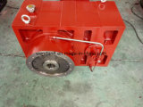 Zlyj180 Gear Reducer with Cooling