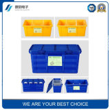 Multi-Function Car Storage Plastic Box