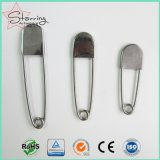 Excellet Quality Stainless Steel 3 Sizes Laundry Safety Pin