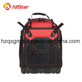Best Quality Oxford Fabric Tool Bag Backpack