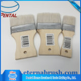 Cheap Goat Hair Quality Paint Brush