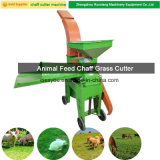 Chinese Animal Feed Forage Crops Chaff Stalk Cutter Machine (WSZ)