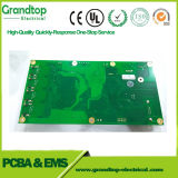 Professional Electronic Components and Surface-Mount PCBA Manufacturers
