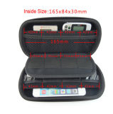 Travel Wire Electronic Accessories Tool Storage Pen Data Cable Bag