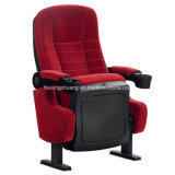 Lounger Engineered Push Back Cinema Seat with Cupholder MP1520