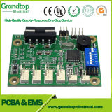 PCBA for BGA Required Printed Circuit Board