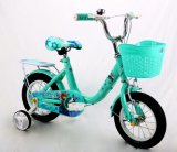 "12""/14""/16"" Baby Bike with Ce Certificate"