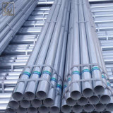 Cheap Factory Price Welding Rod for Gi Ms Pipe Used Gi Pipe for Sale Thread Gi Steel Tube