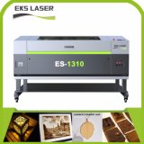 80W/100W/130W Power of Laser Cutting Machine and Engraving Machine Top Sale