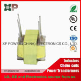 Ei 14 Low Frequency Transformer