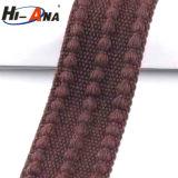 Cotton Ribbon, Cotton Rope, Belt Cotton