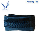 Wholesale China Foldable Mountain Bicycle Tire 24X3.0