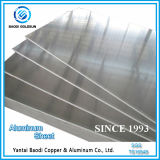 High Quality and Top-Selling Aluminum Sheet
