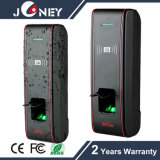 Weatherproof Outdoor Fingerprint Access Control Zk TF1600