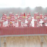 Home Decoration Party Supplies Decorative Paper Dinnerware