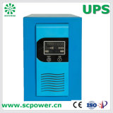 Home Use UPS 1kVA Low Frequency Good Quality Factory Price
