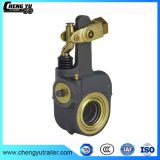 Commercial Truck Semi Trailer Automatic Adjusting Air Brake Slack Adjuster