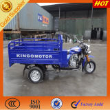 Hot Sale Three Wheeled Trike Cargo