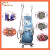 Best Cooling Machine 3 Cryo Handles Cavitation Slimming System