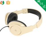 B01 Hot Selling Style Super Bass Headphone for Promotion