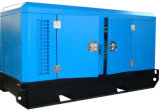 40kVA Diesel Power Electric Diesel Silent Generator Set with Cummins Engine Ce Certificate