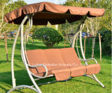 Swing Chair 3 Seater Hollywood Swing