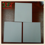 Industrial Alumina Cooling Ceramic Plate with 1mm *110mm*100mm