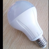 9W LED Bulb for Home Hotel Lighting (LP08-07-9)