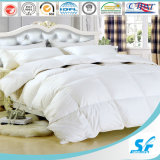 All Season Chinese Pure Silk Duvet/Comforter Cover