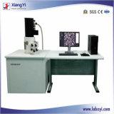 Field Emission Gun Scanning Electron Microscope