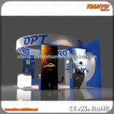 New Advertising Display Exhibition Stand/Stall/Booth