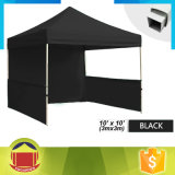 10ftx10FT Cheaper Outdoor Steel Folding Tent