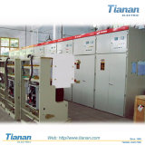 27.5 - 33 kV Medium-Voltage Switchgear / Metal-Clad / Power Distribution