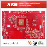 China Professional Manufacturer High Quality Power PCB in China