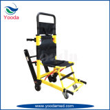 Emergency Equipment Rescue Stair Chair Stretcher