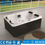 Monalisa Economical Type Small SPA Hot Tub (M-3332)