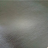 PVC Artificial Leather Colorful High Quality for Sofa Car Seat