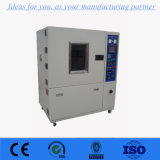 Adhesive Tapes Ageing Test Ageing Oven