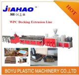 WPC Foam Board Line Extrusion with Price