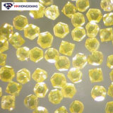 Synthenic Diamond with High Quality (30/40-400/500)